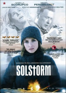 Movie Solstorm